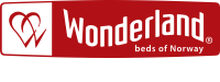 http://www.wonderlandbeds.com/assets/images/logo-large.png