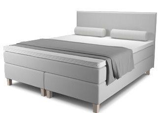 wonderland seng Wonderland Beds | Beds wonderland seng