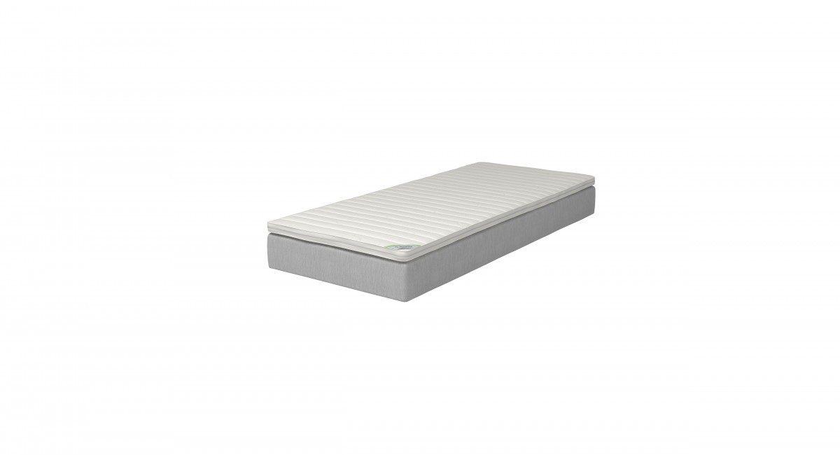 Wonderland Beds   Wonderland Comfort Reversible mattress