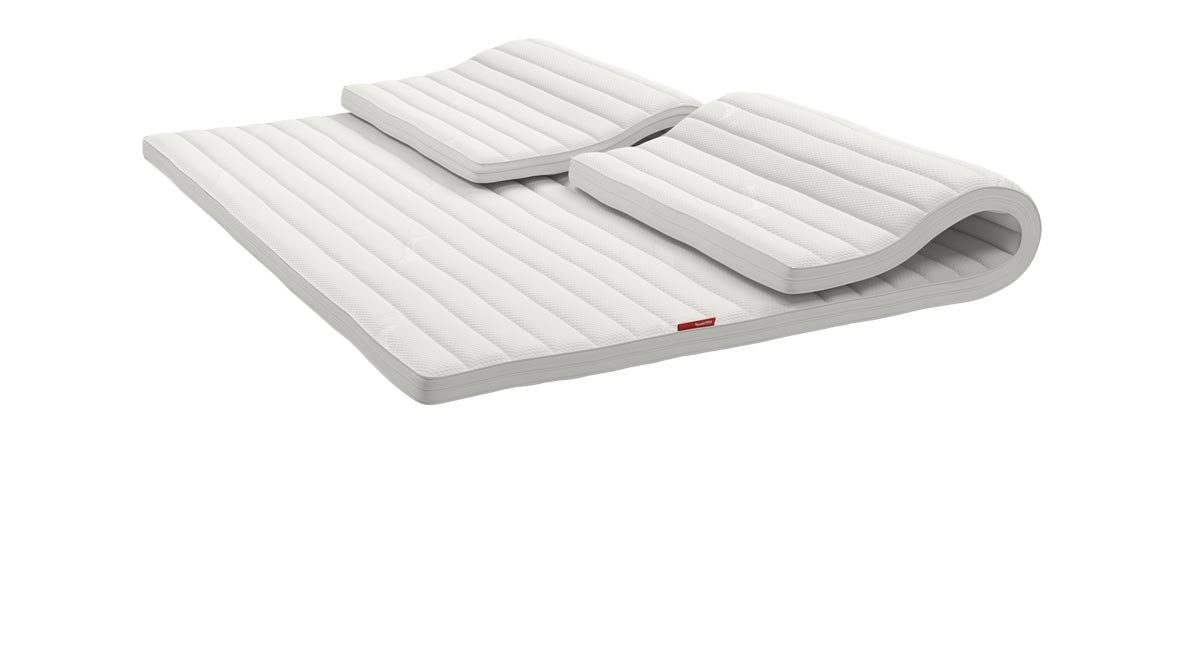Wonderland Premium Split Hyperflex Top Mattress