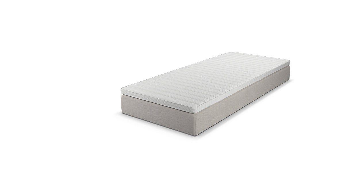 Wonderland W3 Reversible mattress