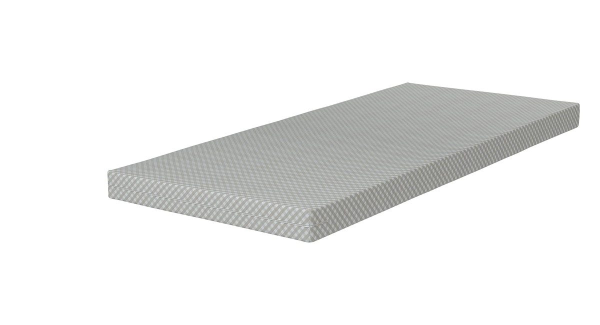 Wonderland Foam Mattress 007
