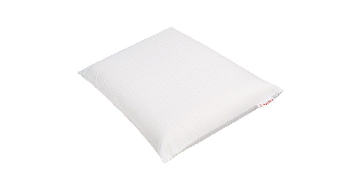 Wonderland Pillow