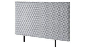 Wonderland Harlequin Headboard