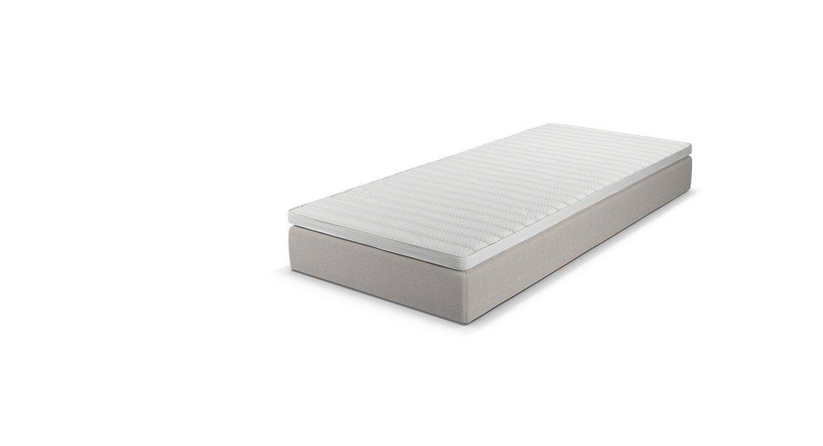 Boxspring Matras 90x210 : Wonderland beds wonderland comfort matras