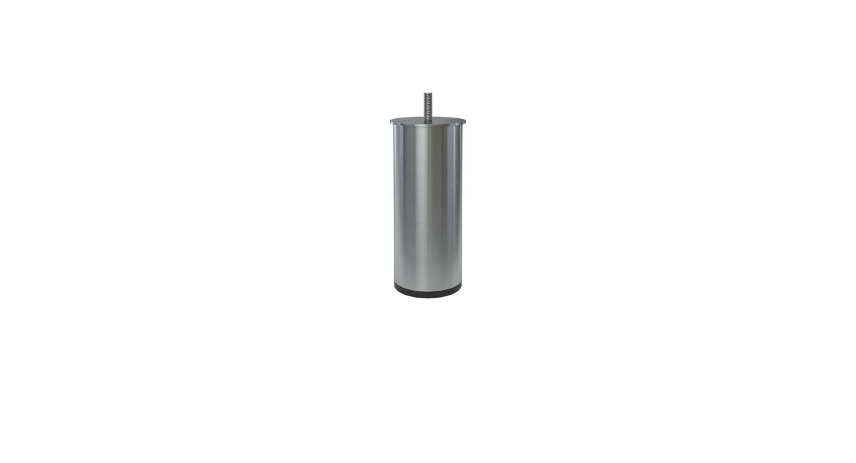 Wonderland Steel poten
