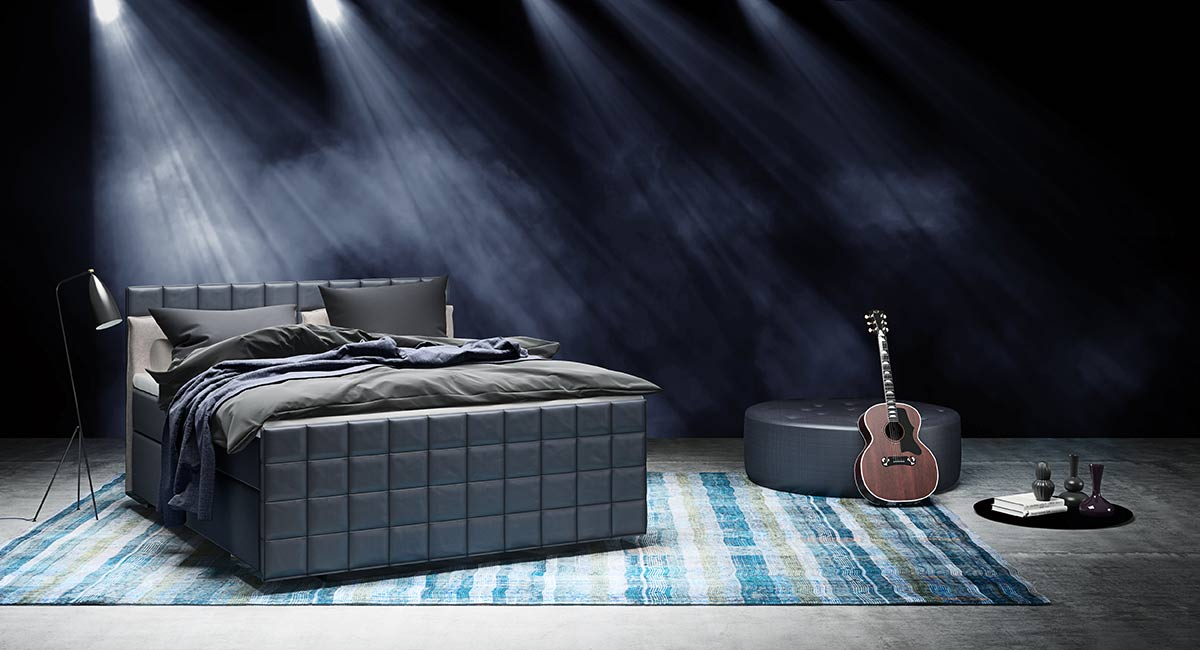 Wonderland_Superior_Continental_Bed_Cozy_Modern