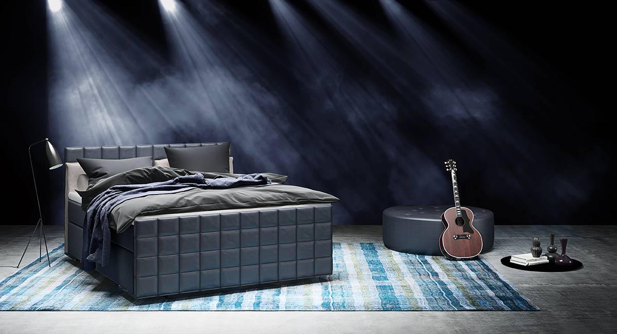 Wonderland_Superior_Continental_Bed_Cozy_Modern