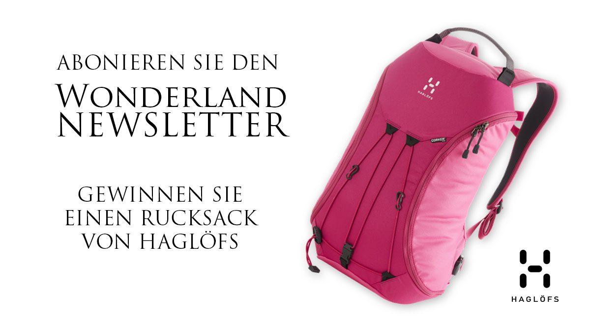 newsletter-backpack_de