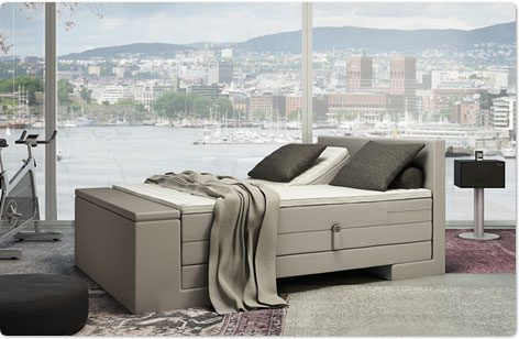 wonderland beds ber wonderland. Black Bedroom Furniture Sets. Home Design Ideas