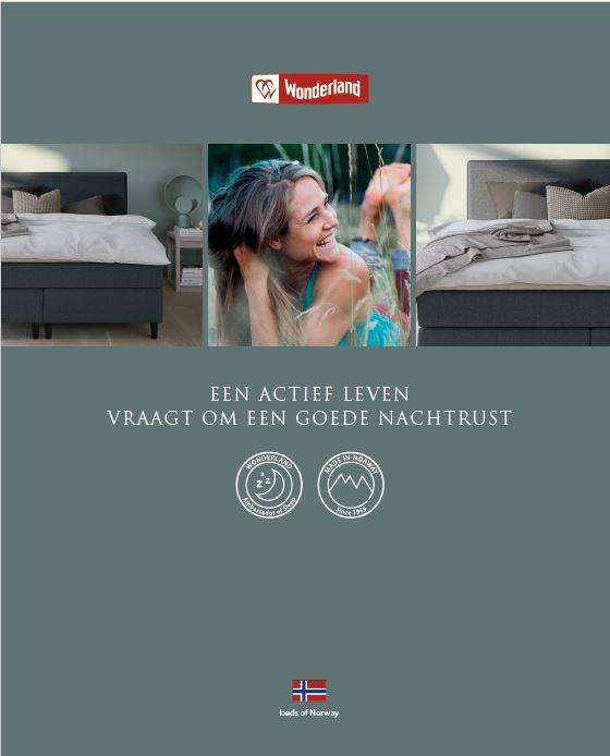 wonderland_brochure_benelux