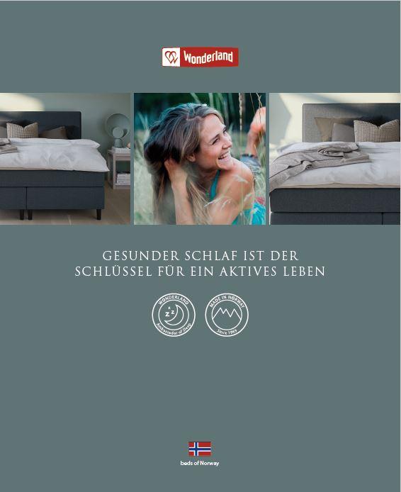 wonderland_germany_brochure_2020