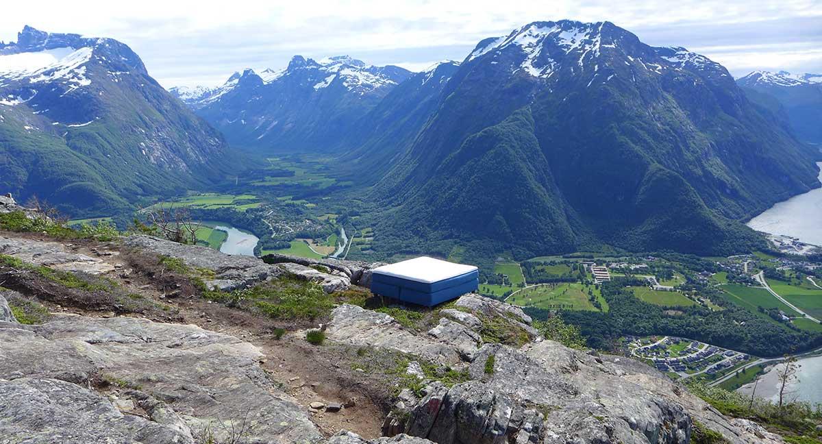 romsdalseggen_fjord_78