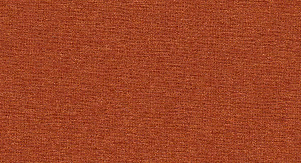 Orange 79