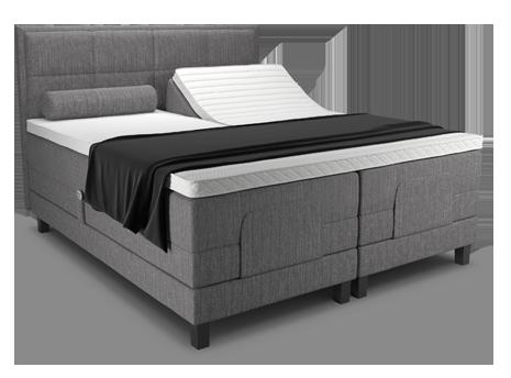Oppdatert Wonderland Beds | Regulerbar seng LG-01