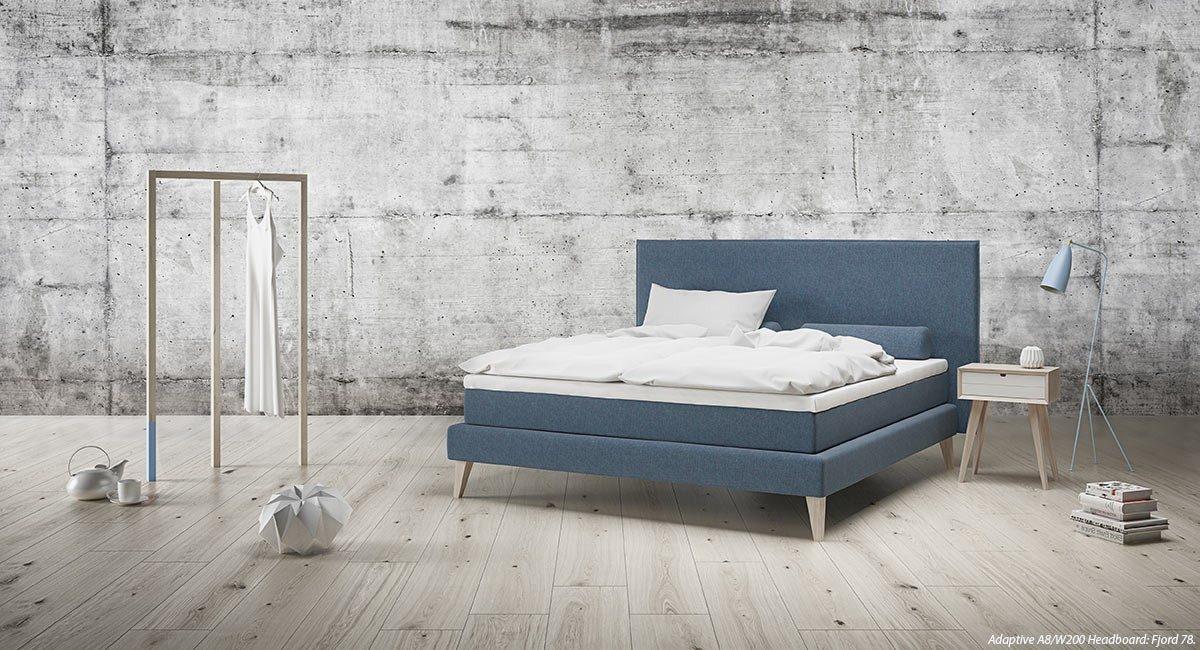 Wonderland Beds | Beds