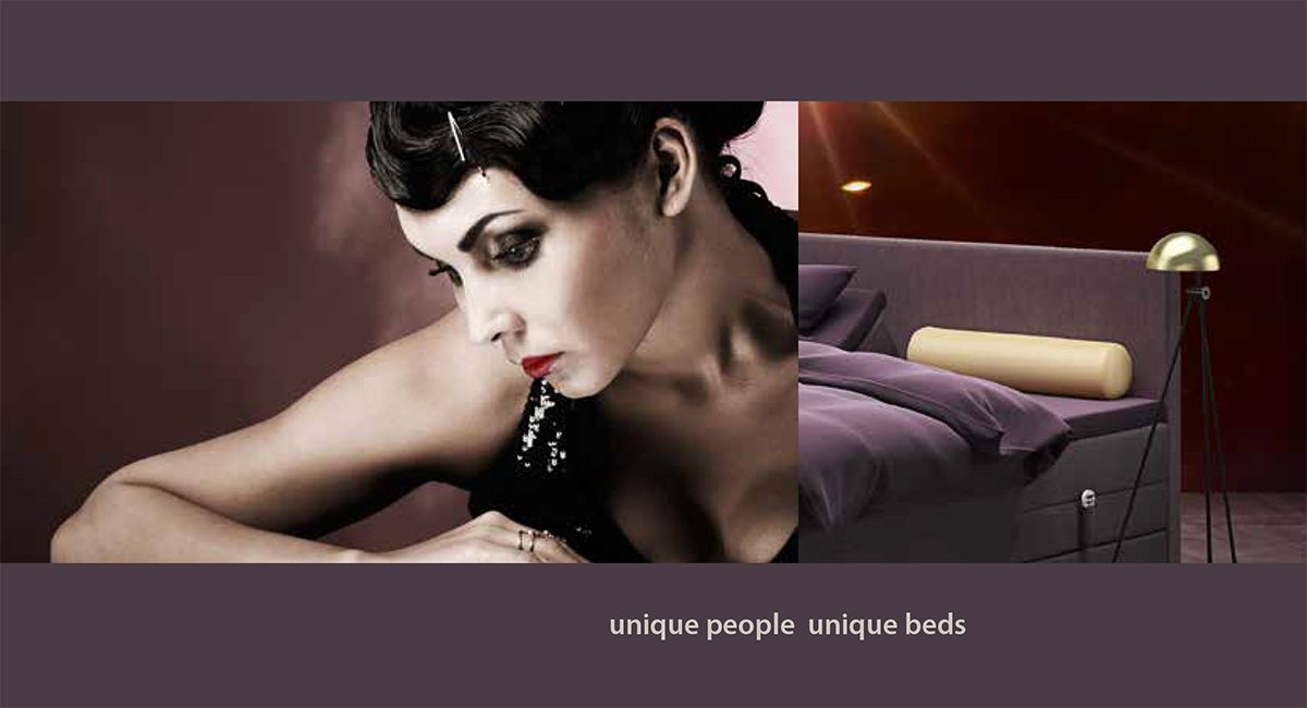 Wonderland_Beds_brochure