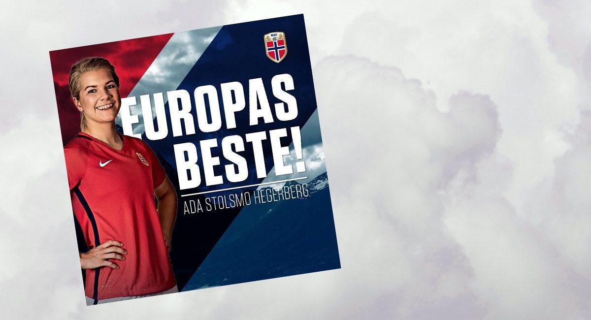 europas-beste-ada-hegerberg