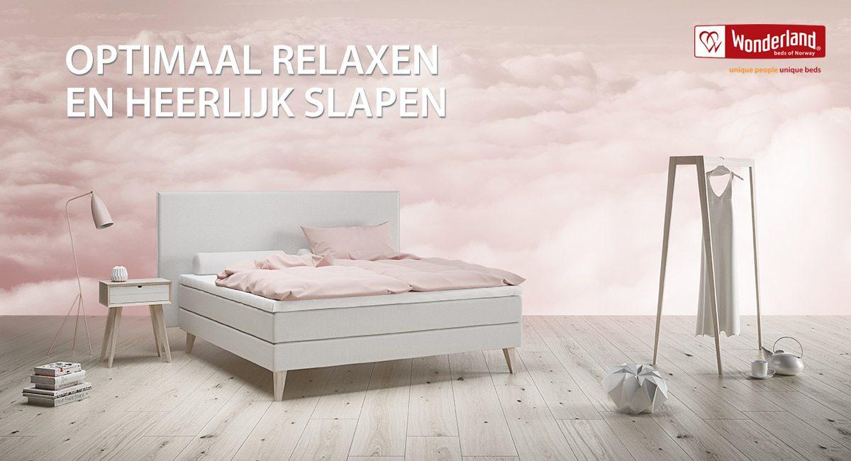 wonderland-optimal-relaxen