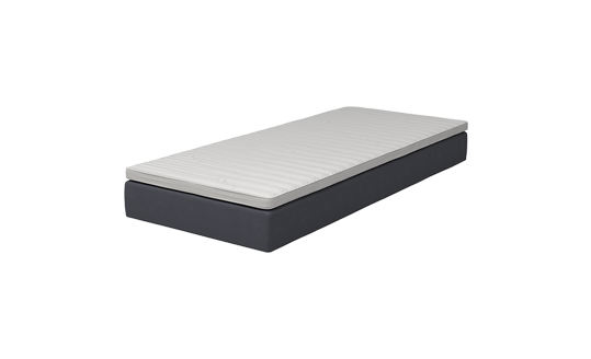 Wonderland Reversible Mattress