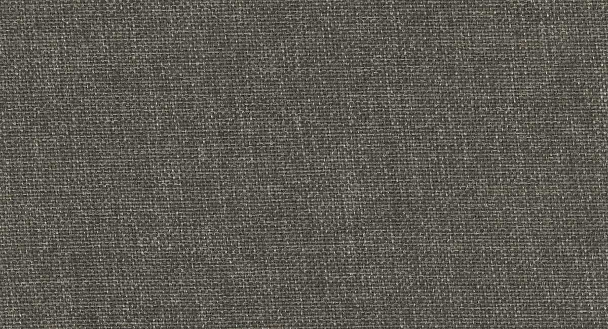 poppy_25_textile