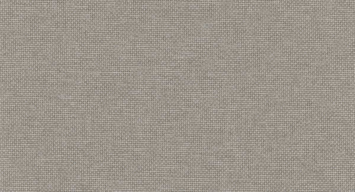 rice_24_textile